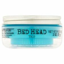 Bed Head by TIGI Manipulator Texture Hair Styling Paste 57 G