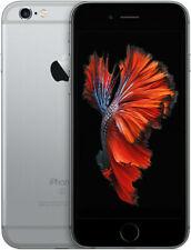 Apple iPhone 6 16GB A1586 Smartphone Handy Spacegrau   Apple ID gesperrt