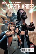 Darth Vader #8 VF/NM