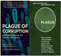 2020 Plague of Corruption Restoring Faith in the Promise of Sc 📕 P.D.F BO0k 📕