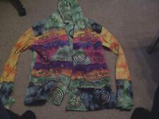 Childs Kpc Light Weight outer jacket #A1ad
