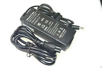 AC Adapter For Panasonic ToughBook CF-C1 CF-F8 CF-F9 CF-AA6503AM Power Supply