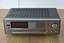 Onkyo TX-7830 Stereo Receiver in Silber (0196)