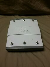 CISCO Aironet AIR-RM1252G-A-K9 AIR-LAP1252AG-N-K9 WIFI AP access point OST