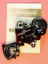 Campagnolo Centaur Triple LG / 10 Sp. Rear derailleur mech -  bicycle NOS