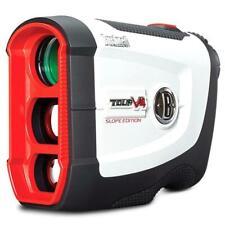 Bushnell Tour V4 Shift Laser Entfernungsmesser Turnierzugelassen Slope Switch