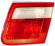 BMW 3er E46 Touring Heckleuchte rechts innen Rücklicht Rückleuchte 8368760 Kombi