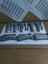 Randolph Tool 430 Sx - Flow Guns (8)