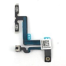 Volume Control Mute Button Flex Cable Replacement for 6 Plus (5.5'')