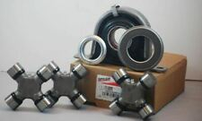 SPICER Driveshaft Carrier Bearing & U Joint Kit Ford F250 / F350 Super Duty