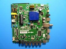 Sharp LC-40Q3070U LED LCD TV Main & Power Board TP3MS3553T.PB701