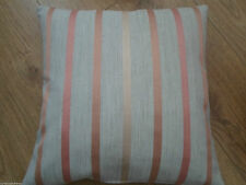 Laura Ashley Jacquard Decorative Cushions