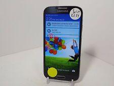 Samsung Galaxy S4 SPH-L720 - 16GB - Black Mist (Sprint) Smartphone BC Clean ESN