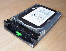 Festplatte 600 GB 3.5 HUS156060VLS600 SAS Fujitsu A3C40113549 S26361-F4005-L560