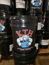 Velocity 46 Air Compressor Oil 5 Gallons