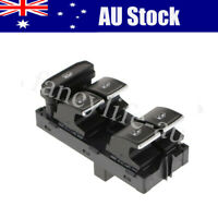 5G0959857C Master Power Window Control Switch for VW Golf GTI MK7 Passat B8 AU