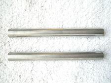 4 Stück Stahl-Zylinderstift 8x30 DIN 7 Passstifte Stahl gedreht von WÜRTH 8x30mm