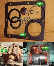 Dichtsatz Bosch Hydraulik Block Kraftheber HY/BA HY/BH Traktor Deutz-Fahr