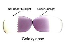 Galaxy Replacement Lenses For Oakley Hijinx Photochromic Transition