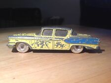 Dinky 179 Studebaker President - Vintage Meccano Diecast - Made in England