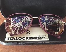 Pilot 1990s Vintage Sunglasses