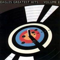 Eagles - Greatest Hits, Vol. 2 [CD]