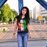 Zoonamo Kurdistan Damen Classic T-Shirt Schwarz Sommer Shirt EM WM Flagge