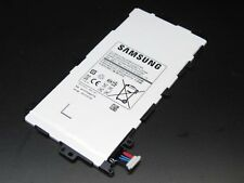 "OEM Genuine SP3770E1H Battery Samsung Galaxy Note 8 8.0 8"" GT-N5110 N5100 Tablet"