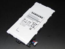 """OEM Genuine SP3770E1H Battery Samsung Galaxy Note 8 8.0 8"""" GT-N5110 N5100 Tablet"""
