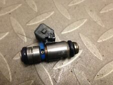 HARLEY Sportster XL 883 Iron injector