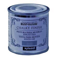 Rust-oleum 4081408 pintura antracita 125 ml