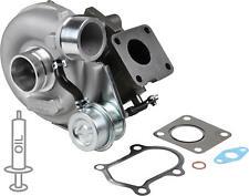 Abgas-Turbo-Lader Turbolader Aufladung / ohne Pfand 54450