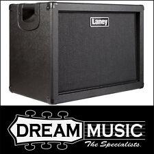 New Laney IRT112 Ironheart 80W Guitar Amplifier Amp Cabinet Speaker RRP$369