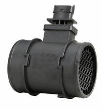 Mass Air Flow Meter Sensor for ALFA ROMEO 156 (932) 1.9 JTD CHEVROLET 0281002618