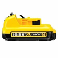 DEWALT Power Tool Batteries & Chargers