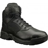 Magnum Stealth Force 6 Women's Boots