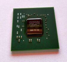 New G86-731-A2 DC10 BGA Chip