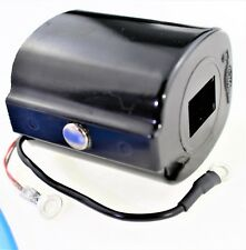 Magneto Coil for Cushman Scooter XH16 XH404 XH1748 WY30C