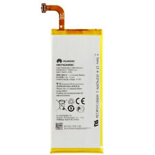 OEM 2000mah Replacement Battery HB3742A0EBC for Huawei Ascend P6