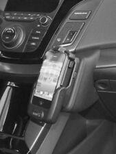 KUDA phone console for Hyundai i40 from 10/11 041385