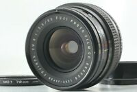 【 EXC+++ 】 Fuji Fujinon 65mm f/5.6 SW S Lens For Fujica GL690 GM670 from JAPAN