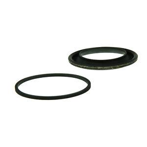 Disc Brake Caliper Repair Kit Front Centric 143.62021 12 Month Warranty