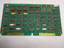 ABDICK 348064-C PC BOARD