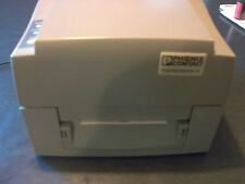 PHOENIX CONTACT THERMOMARK S1 THERMAL PRINTER 5145313