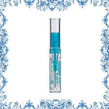 gel ciglia e sopracciglia  essence Lash & Brow Gel Mascara