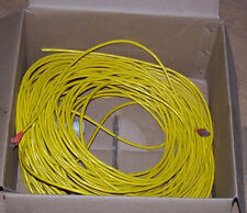 Ethernet Type 6E Cabling
