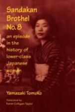 Sandakan Brothel No.8: Journey into the History of Lower-class Japanese Women b