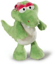 BARGAIN: NICI hug Crocodile Nahla 25 cm