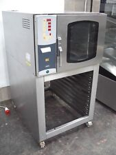 Mono BX - FG153 Bake Off Steam/Convection Oven ( 3 Phase) £1050+VAT
