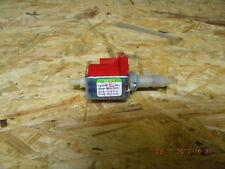 Pumpe  für Senseo HD 7863
